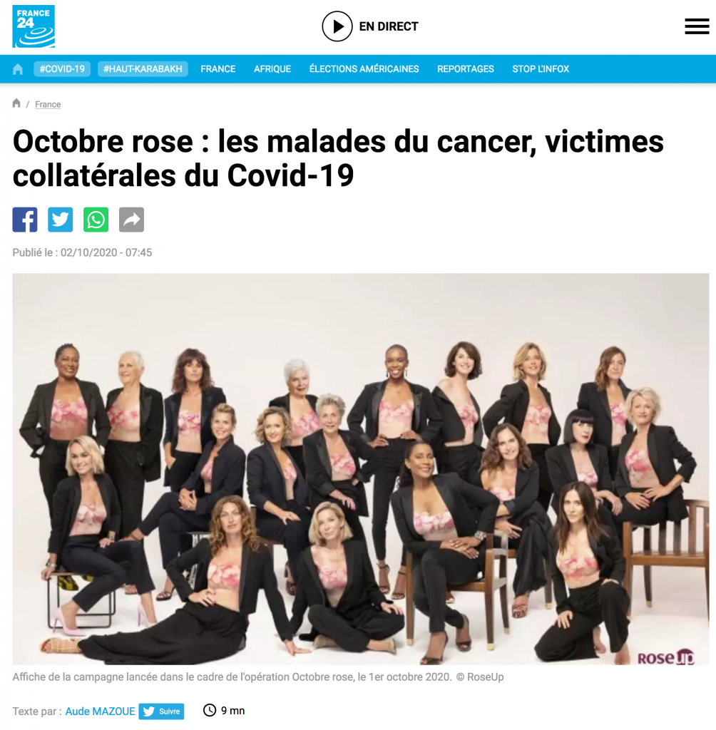 octobre-rose-france24-rose-up-association-rosemagazine-02102020