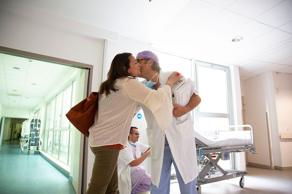 patiente-experte-24h-patient-expert-roseupassociation-rosemagazine-07