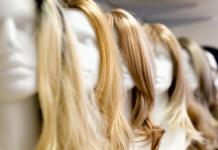 Bientôt un reste à charge 0 pour les perruques - roseup association, face aux cancers osons la vie