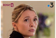 RoseUp-FranceTV-evenement-serie-tv-Rosemagazine-roseupassociation