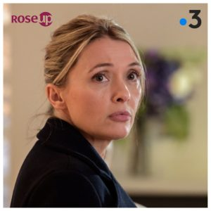 RoseUp-FranceTV-evenement-serie-tv-Rosemagazine-roseupassociation