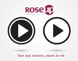 picto-page-video-roseupassociation-shutterstock_1428671906
