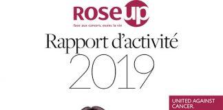 rapport-activite-2019-RoseUpassociation-rosemagazine