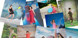 portfolio-depassement-soi-rosemagazine16-roseupasociation