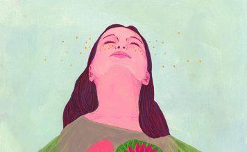 poumon-cancer-illustration-rm18-rosemagazine-rose-up-association