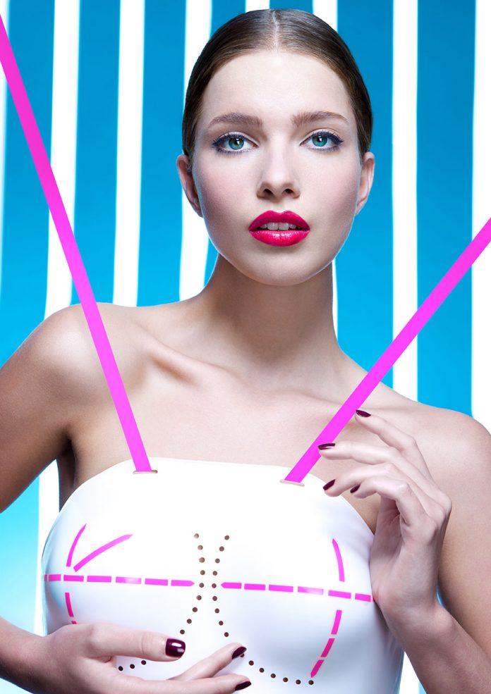 Quelle reconstruction mammaire choisir après un cancer du sein ? roseupassociation-rosemagazine-
