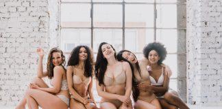 lingerie-rosemagazine-roseupassociation