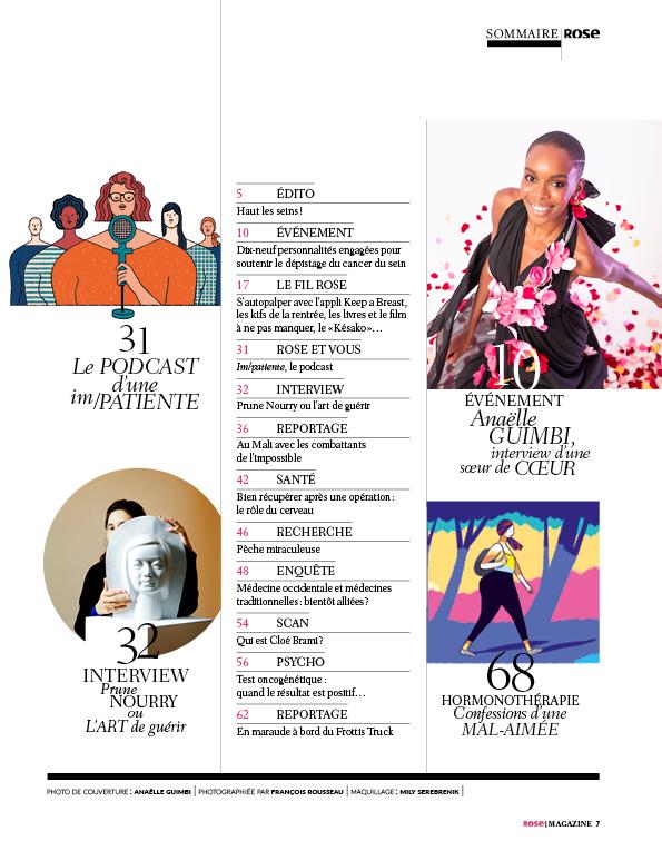 rosemagazine19-octobre-2020-rose-up-association-sommaire-1