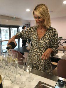 roseupassociation-rosemagazine-maisonrose-champagne