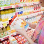Une étude française a établi un lien entre boissons sucrées et cancer - roseup association