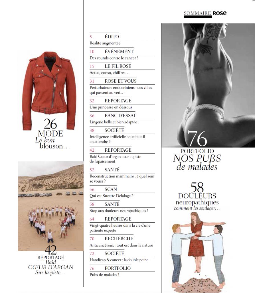 sommaire01-RM17-rosemagazine-roseupassociation