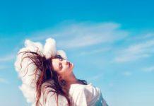 conseils pour trouver le sommeil RoseUp Association Face aux cancers osons la vie