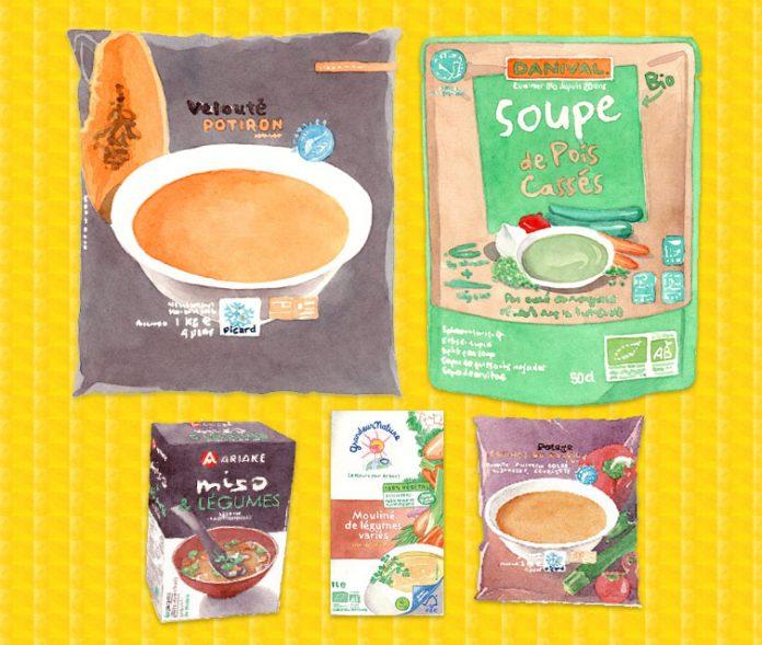 soupes-rosegourmand-rosemagazine