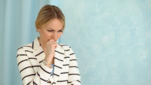 Le stress favoriserait le développement tumoral