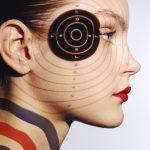 technologie-contre-cancer-RoseUp Association Face aux cancers osons la vie