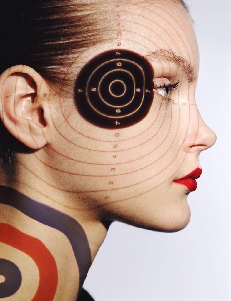 Réalité augmentée : un outil pour maximiser les performances de la radiothérapie
