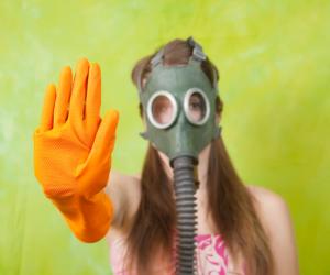 Les patients sous chimio accusés d'être toxiques pour leur entourage - roseup association - face aux cancers osons la vie