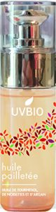 uvbio-huile-pailletee-sublimatrice-magnifisens-rosemagazine-roseupassociation