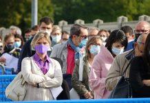 Les malades de cancer pourront se faire vacciner dès lundi contre le covid - roseup association - rosemagazine