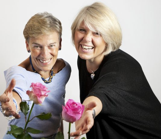 valerie-hinaux-2e-prix-rose-entrepreneuse-2013-rosemagazine-FJouval