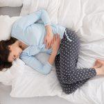 Les chimiothérapies et la radiothérapie provoquent des troubles digestifs qu'il est possible de soulager par l'alimentation - roseup association
