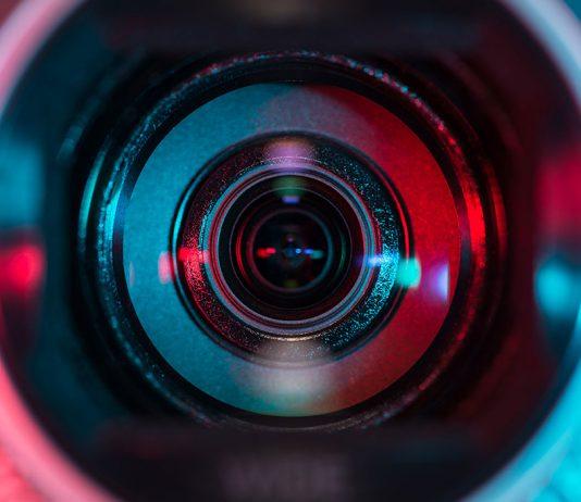 videos-reportages-medias-roseupassociation