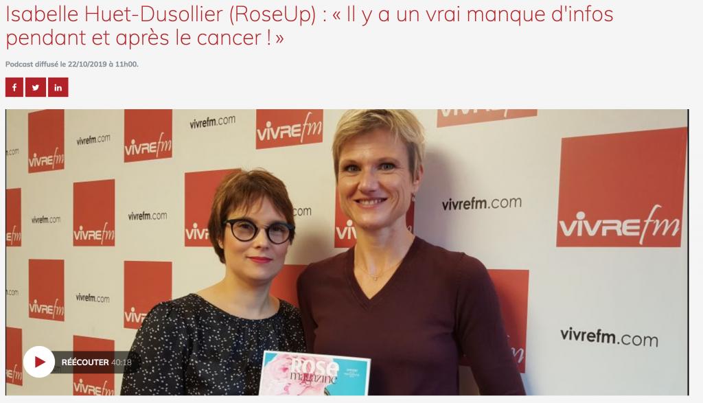 vivre-FM-interview-roseupassociation