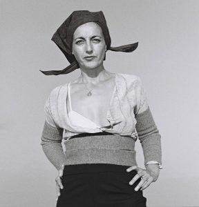 Le mastectomy patch de la ligne de lingerie Anna Bonny cache joliment la cicatrice de l'ablation mammaire - roseup association - face aux cancers osons la vie-rosemagazine