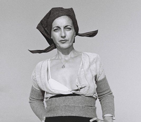 Le mastectomy patch de la ligne de lingerie Anna Bonny cache joliment la cicatrice de l'ablation mammaire - roseup association - face aux cancers osons la vie
