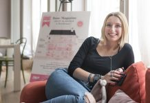youtube-monde-sweetie-lymphome-interview-rosemag-roseupassociation-